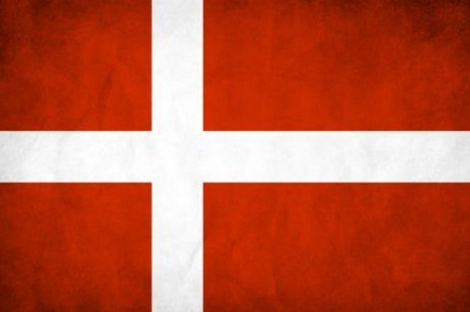 Denmark Modifies Gamblign Legislation