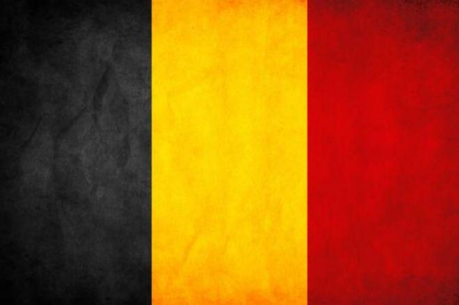 Belgium Fines Seventy-Nine Players For Playing at Betclic.com
