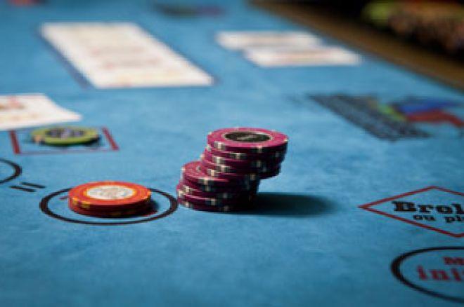 Tournoi poker casino enghien illegal gambling laws florida