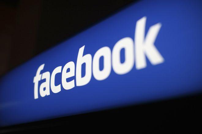 Facebook part en croisade contre les médias du poker 0001