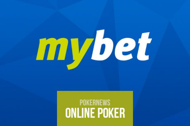 Maui is Waiting at mybet Poker 0001