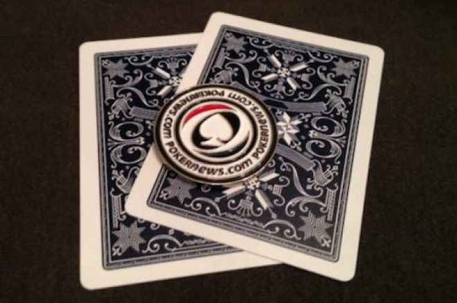 "Casino Poker for Beginners: The Many Meanings of ""Protect Your Hand"""