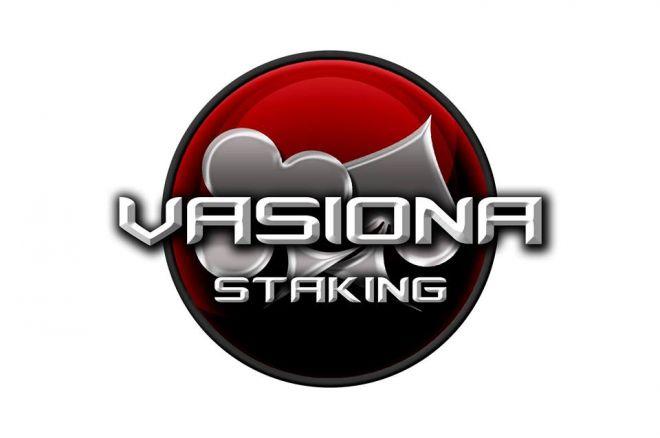 Vasiona Staking Novo Pojačanje Balkan PokerNews Foruma 0001