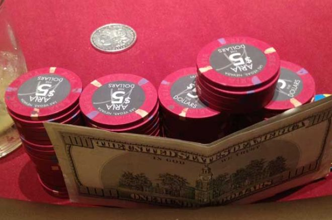 Klaida pasinaudoti siekusiam žaidėjui nepavyko užsibūti aukščiausios pokerio lygos... 0001