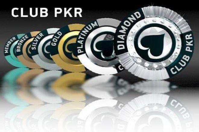 Club PKR