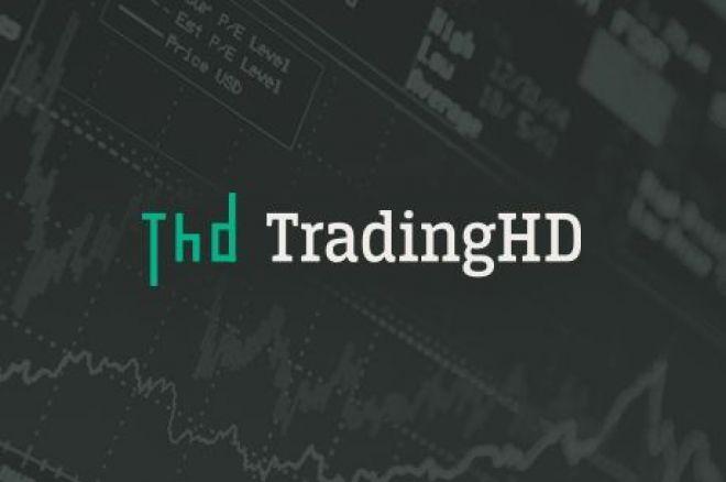 무료 강좌: 피이넌스 트레이팅의 기본을 TradingHD에서 Lex van Dam에게... 0001