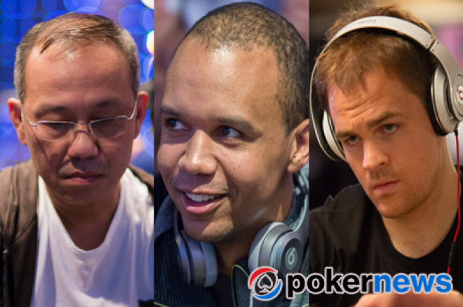 paul phua phil ivey andrew robl