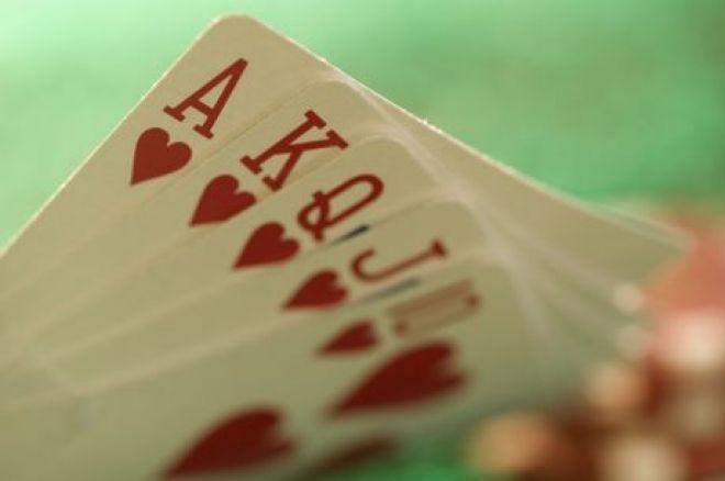 Šiandien - PokerNews nemokami turnyrai PokerStars ir Full Tilt kambariuose 0001