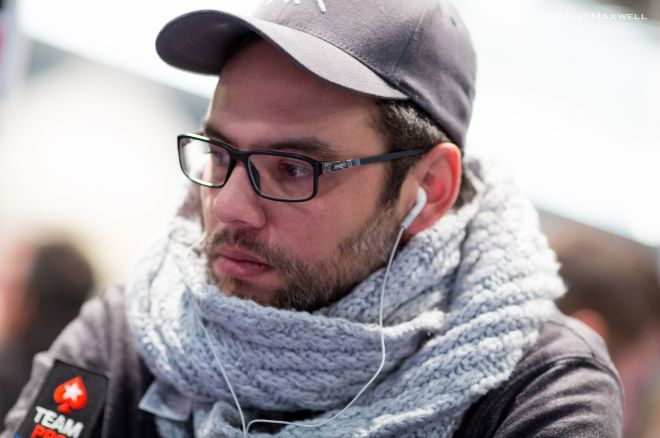Julien Brecard