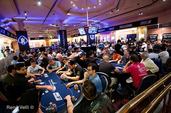 Las tres claves del Estrellas Poker Tour/UKIPT Marbella 0001