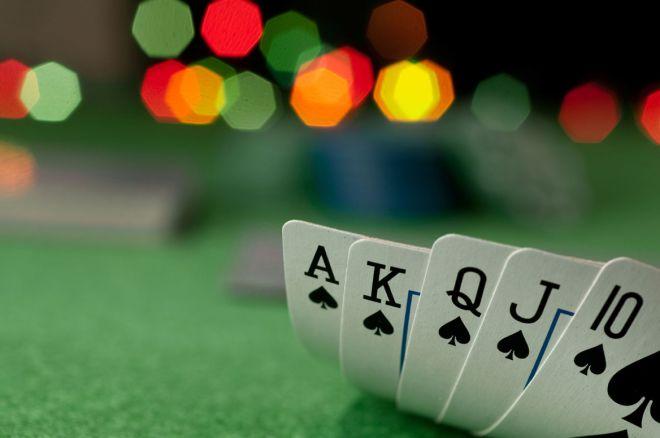 Įsibėgėjo kvalifikacija į PokerNews nemokamus turnyrus PokerStars ir Full Tilt... 0001
