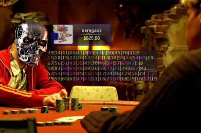Bot-ring wint miljoenen op PokerStars, groot onderzoek gaande