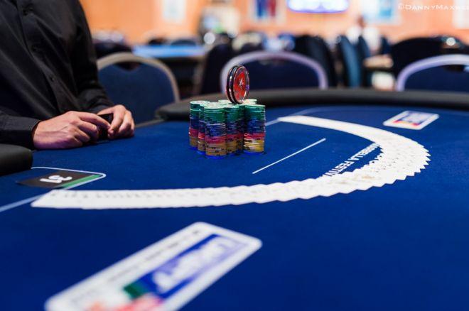 Pokernews te trae toda la información del PokerStars Marbella Festival 0001