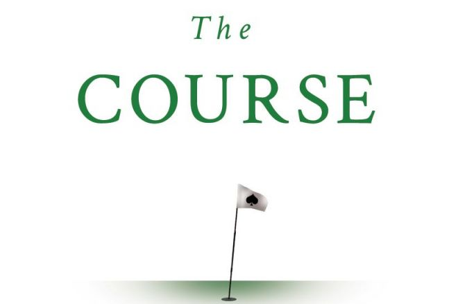 Ed Miller's The Course