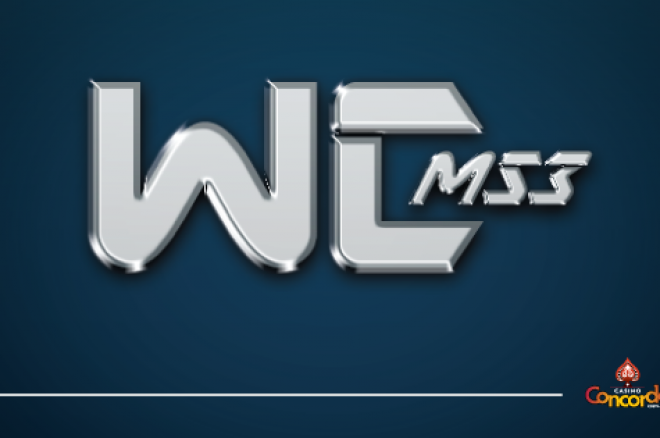 El WC Micro Series de The Winners Club vuelve en Junio 0001