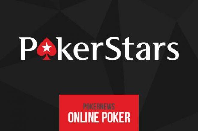 PokerStars California