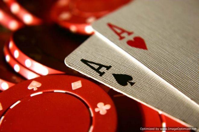 """Pelningiausi liepos mėnesio pasiūlymai: """"Greito Pokerio"""" festivalis 0001"""