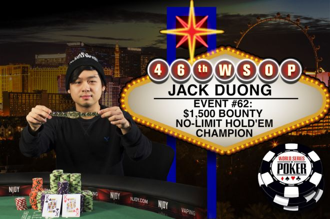 2015 wsop jack duong