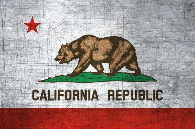 Online Poker Pulled from California Hearing; Horse Racing Tracks Adverse to Compromise 0001