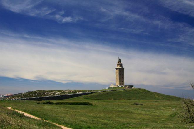 Cinco razones para jugar el Campeonato de España de Poker en A Coruña 0001