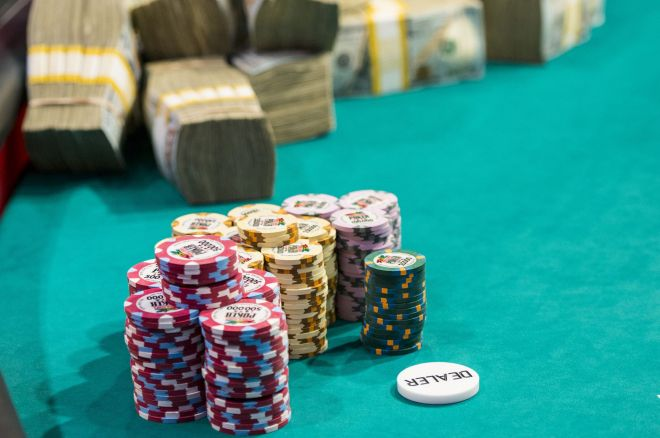 Previous Best Finishes for the Final 69 in the 2015 WSOP Main Event 0001