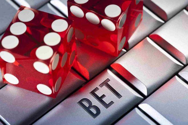 Casas de apostas com licenca