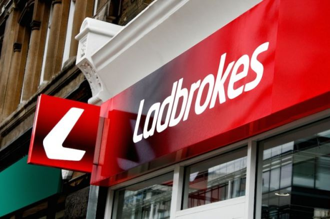 Ladbrokes се сля с Gala Coral; GVC с £1 милиард оферта за bwin.party 0001