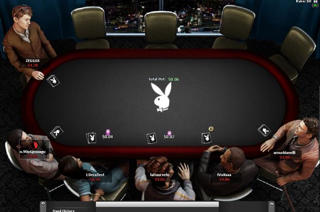 """""""Playboy Poker"""" stabdo savo veiklą, ragina žaidėjus kuo greičiau išsigryninti... 0001"""