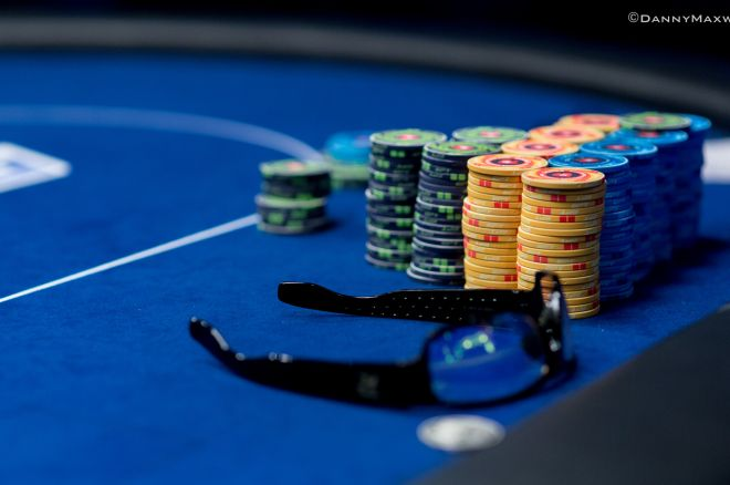 Live Poker Tournaments In the UK & Ireland During August 2015 0001