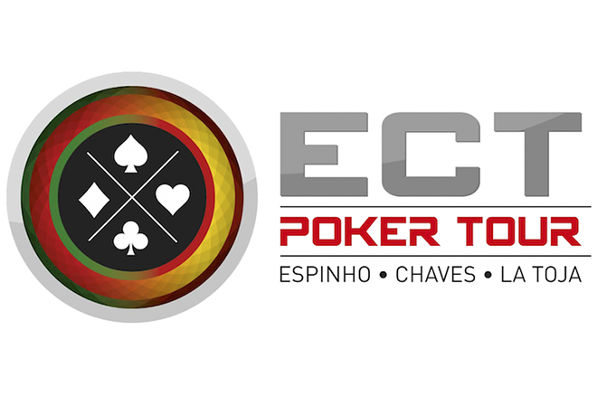 main event ect poker tour