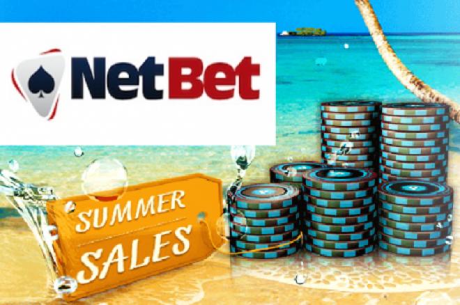 Ne Propustite NetBetovu Letnju Rasprodaju! 0001
