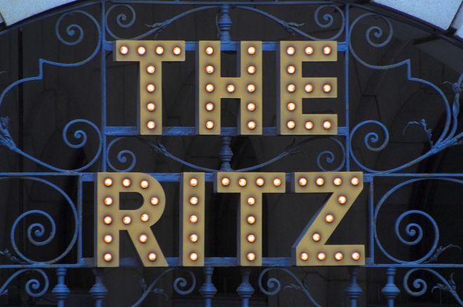 казино Ritz