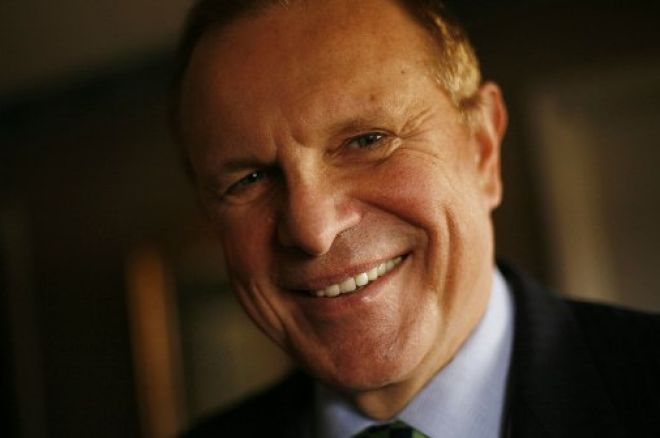 Sen. Ray Lesniak