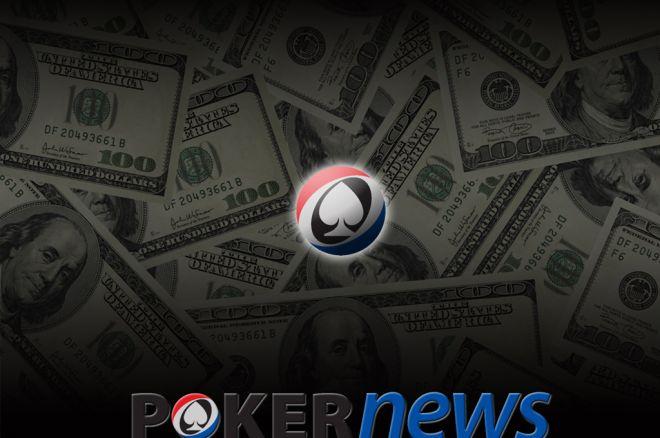 Unibet Poker с рекорден растеж, PokerStars пуска спортни... 0001