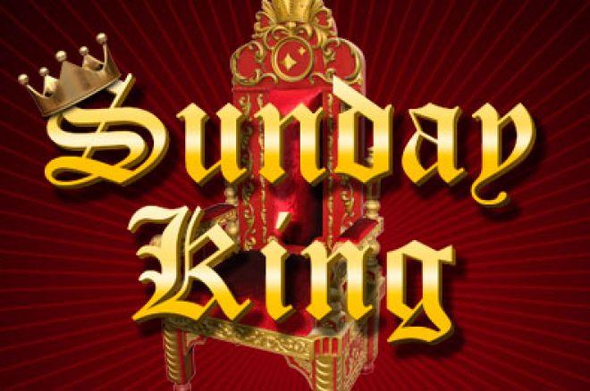 ¿Quién es el Rey? 0001