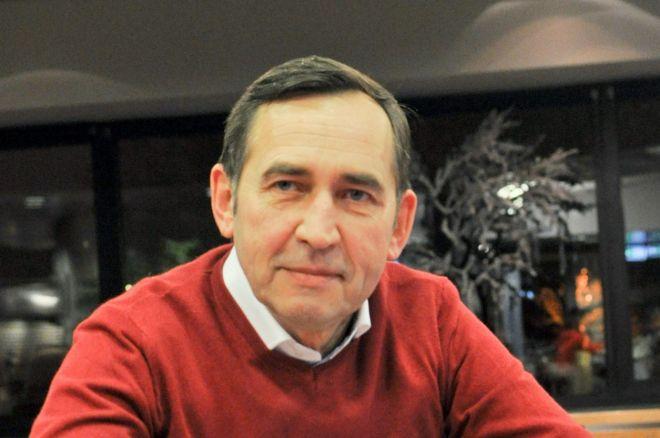 Rein Koov