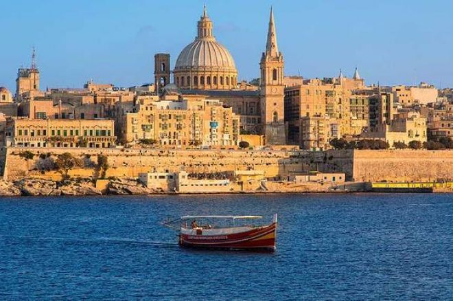 Malta's Gambling Legislation to Be Updated in Coming Months 0001