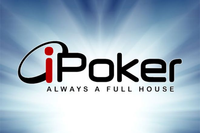 The iPoker Network Removes Tiers and Continues to Focus on Recreational Players 0001