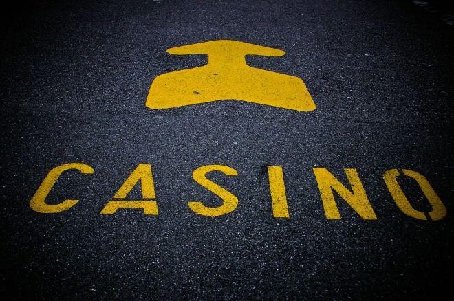 An Insider's Guide to Casino Gambling