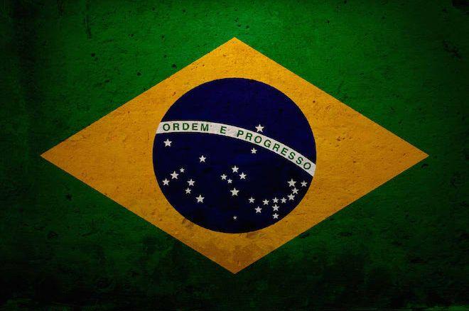 dilma roussef brasil