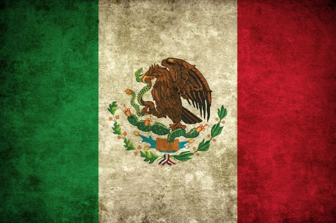 Mexico Expected to Pass New Gaming Regime by the End of the Year 0001