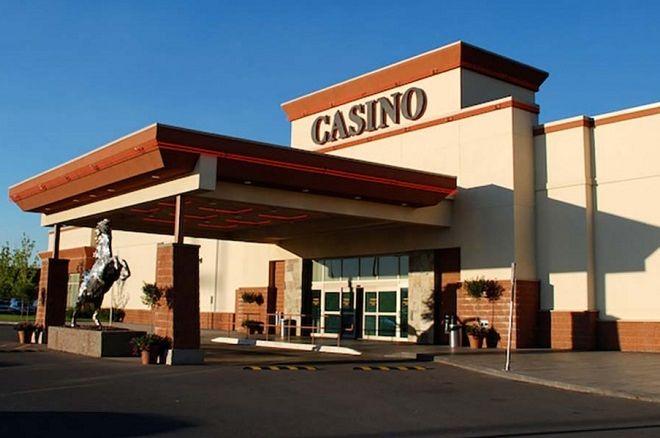 Summer Super Stack Deerfoot Inn & Casino
