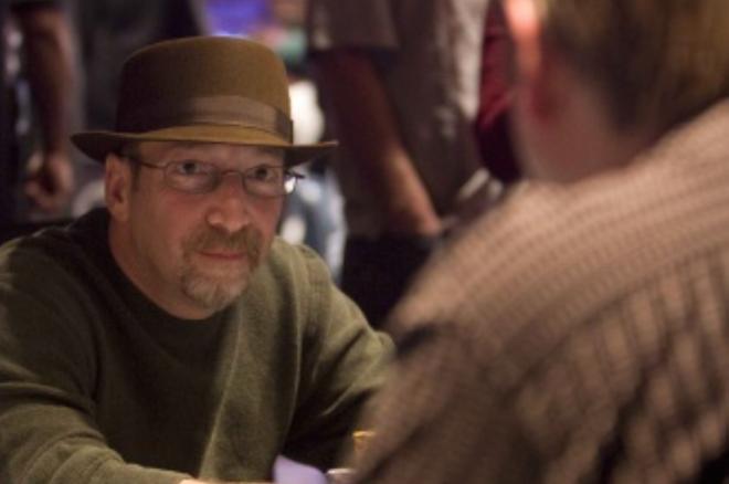 Neil blumenfield poker lefort poker video