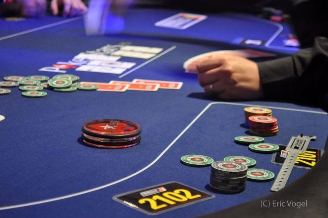 PokerNews eteryje - tiesioginių EPT Barselonos transliacijų maratonas 0001