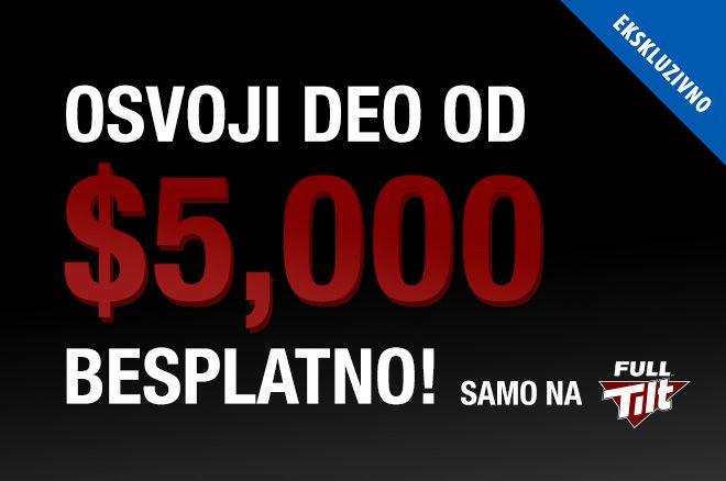 Full Tilt Vas Poziva 4. Septembra na BESPLATAN PokerNews Turnir sa Fondom od 5.000$ 0001