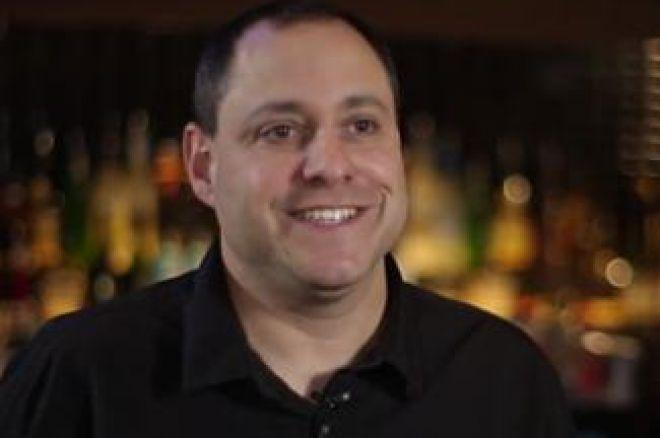 [VIDEO] Poker Night America, S01E13, Glantz & ODB 0001