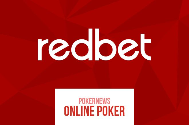 Redbet Live Dublin: How to Qualify