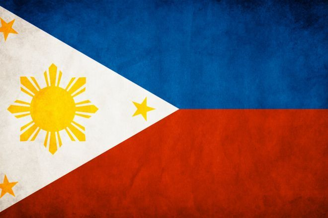 "Philippines Representative Calls for Probe Into ""Illegal Gambling Operations"" 0001"