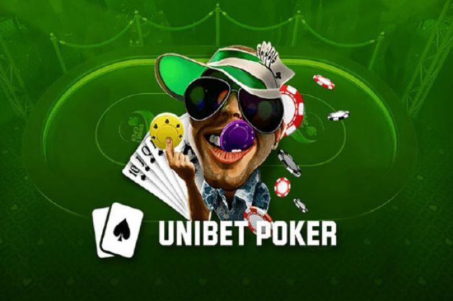 """Pelningiausi rugsėjo mėnesio pasiūlymai: """"Unibet"""" suteikia šansą laimėti 1... 0001"""