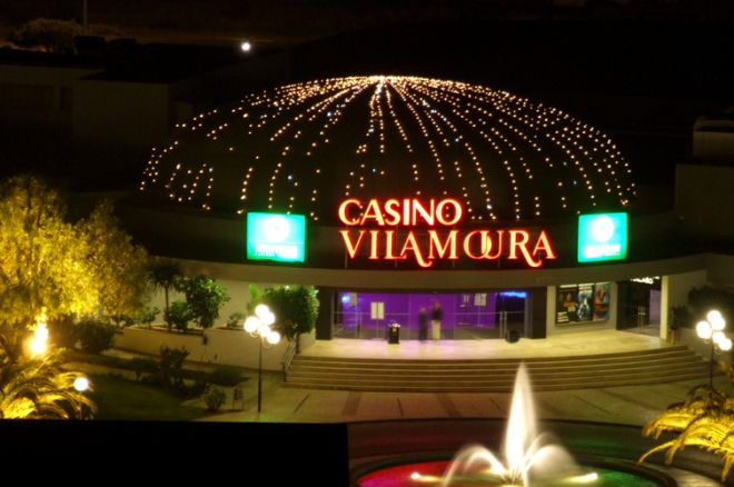 casinos solverde algarve